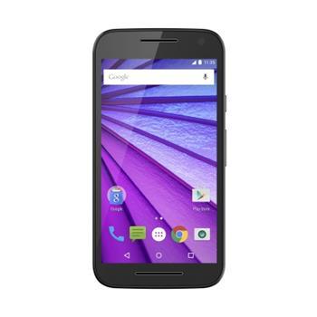 Lenovo Smartphone Moto G - SM4269AE7T1