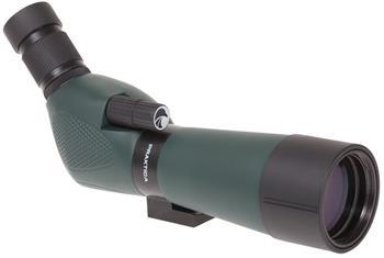 Teleskop PRAKTICA Highlander 20-60x80mm - PRA120