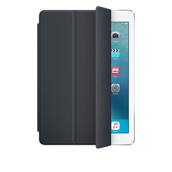 "APPLE iPad Pro 9.7""Smart Cover - Charcoal Grey - MM292ZM/A"