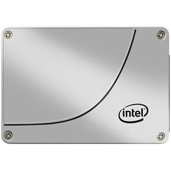 INTEL SSD DC S3710 Series 800GB, 2.5in SATA 6Gb/s, OEM - SSDSC2BA800G401