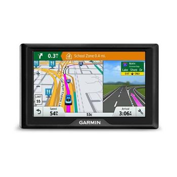 Garmin Drive 50 Lifetime Europe45 - 010-01532-17