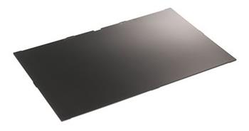 HP 15.6 NB Privacy Filter, filtr pro ochranu soukromí J7H71AA - J7H71AA