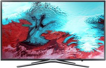 """Samsung UE40K5502 40"""", DVB-T2/C - UE40K5502"""