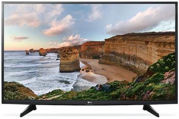 """LG 43LH590V 43"""" DVB-T2/C/S2 - 43LH590V"""