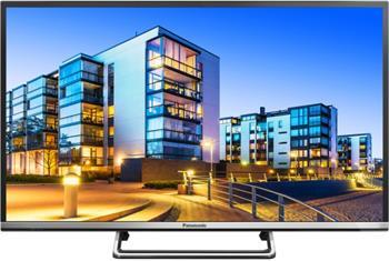 """Panasonic TX 49DS500E 49"""", DVB-T2/C - TX 49DS500E"""