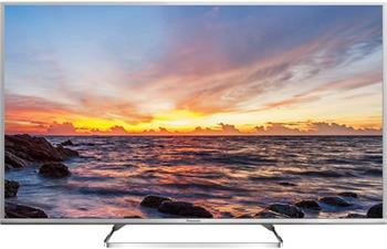 """Panasonic TX 40DS630E 40"""", DVB-T2/C - TX 40DS630E"""