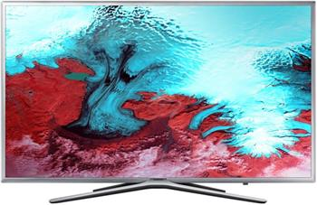 """Samsung UE32K5602 32"""", DVB-T2/C - UE32K5602"""