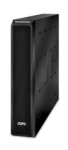 APC Smart-UPS SRT 96V 3kVA Battery Pack pro SRT3000XLI - SRT96BP