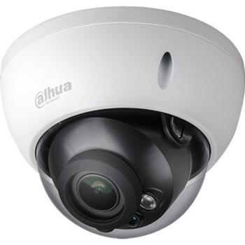 """Dahua Venkovní IP kamera 3Mpix/20fps,1/3"""", IR<30m, 2.7-12mm, motor.zoom+AF, ICR,DWDR,PoE,IP66, SD - IPC-HDBW2320RP-ZS"""