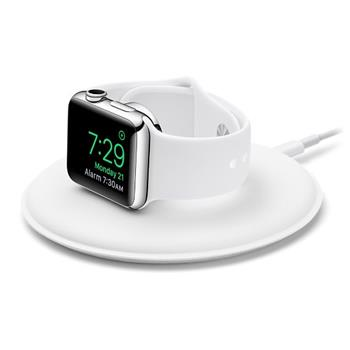 Apple Watch Magnetic Charging Dock - MLDW2ZM/A