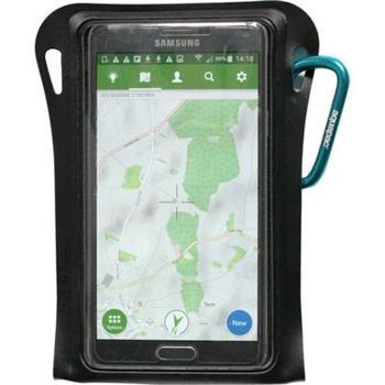 Aquapac 080 Trailproof pro smartphony - 080