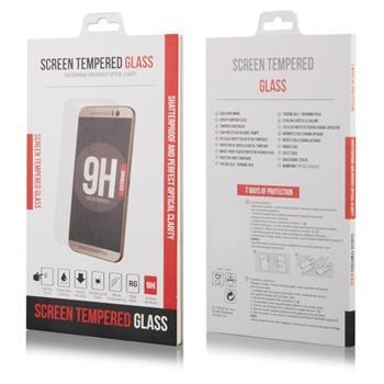 GT ochranné tvrzené sklo pro iPhone 6s 4.7'' - 5901836984487