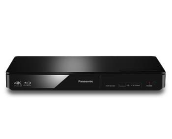 Panasonic DMP BDT280EG - DMP BDT280EG