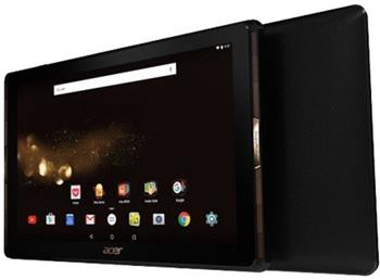 "Acer Iconia Tab 10/10,1""/MT8163A/32GB/2G/Android 6.0 černý - NT.LCBEE.010"