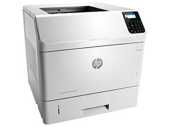 HP LaserJet Enterprise M606dn - E6B72A