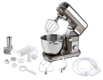 ETA 0023 90040 Gratussino Bravo kuchyňský robot - 002390040