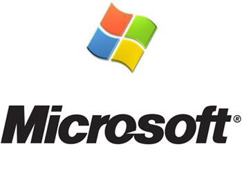 Microsoft SQL Svr Std Core 2016 2Lic OLP CoreLic, el.licence - 7NQ-00806