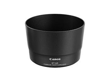 Canon ET-63 sluneční clona (EF-S 55-250 IS) - 8582B001