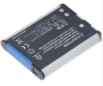 Baterie kompatibilní Nikon EN-EL19 700mAh - EN-EL19