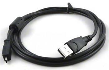 USB kabel pro fotoaparáty Kodak - U-8 - U-8