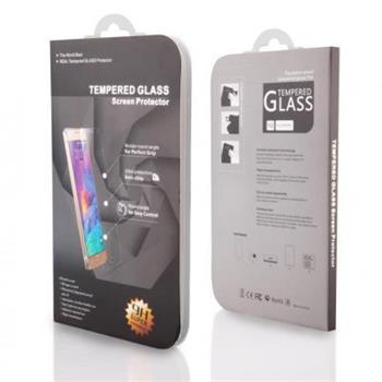 GT ochranné tvrzené sklo pro Nokia Lumia 730/735 - 5901836425560