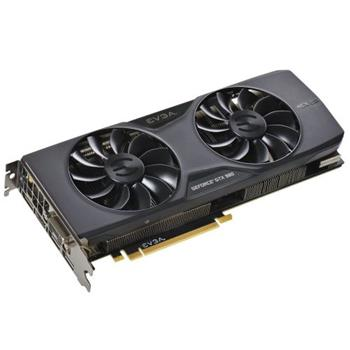 EVGA GeForce GTX 980 GAMING ACX 2.0/PCI-E/ 4096MB GDDR5/ DVI/ 3xDP /HDMI - 04G-P4-2981-KR