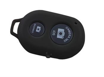 Esperanza EMM114 Bluetooth dálkové ovládání pro focení selfie smartphonem - EMM114 - 5901299908945