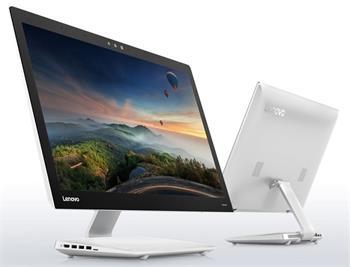 """Lenovo IC AIO 910/ i5-6400T/ 8GB/ SSD 128GB+HDD 1TB/ 27"""" FHD multitouch/ GF 2GB/ 3DCAM/ WIN10 - F0C2002DCK"""