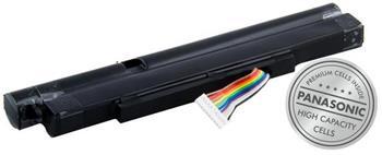 Acer Aspire 3830T, 4830T, 5830T serie Li-Ion 11,1V 5800mAh - NOAC-3830-29P