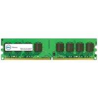 DELL 8GB DDR4-2133 UDIMM ECC pro T/R330 - A8526300