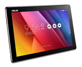 "Asus ZenPad 10 Z3560 / 2GB / 32GB / LTE / 10,1"" / 1280x800 / IPS / Android M / grey - Z300CNL-6A028A"