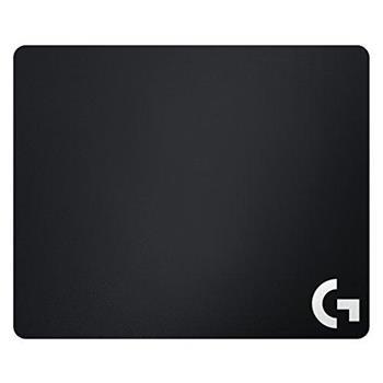 Podložka Logitech G640 Gaming Mouse Pad EER2 - 943-000058