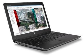 "HP ZBook 15 G3 / 15,6""UHD / i7-6820 / 16 / 512SSD / M2000 / W10P / T7V59EA - T7V59EA#BCM"
