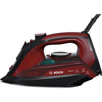 Bosch TDA 503001P žehlička - TDA503001P