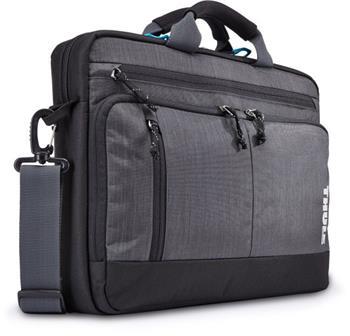 """Thule Strävan Deluxe brašna na 15"""" MacBook® TSDA115G - TL-TSDA115G"""
