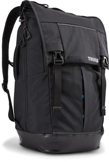 Thule Paramount batoh s klopou 29l TFDP115 - TL-TFDP115