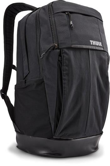 Thule Paramount batoh tradiční 27l TTDP115 - TL-TTDP115