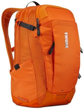 """Thule EnRoute™ 2 Triumph batoh 15"""" TETD215VBO - oranžový - TL-TETD215VBO"""