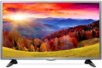 """LG 32LH510U 32"""", DVB-T2/C/S2 - 32LH510U"""