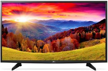 """LG 43LH570V 43"""", DVB-T2/C/S2 - 43LH570V"""