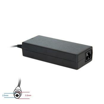 Digitalbox napájecí adaptér pro Asus Toshiba Acer 19V/4.74A 90W, (5.5x2.5) - DBMP-PA0308