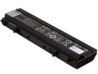 Dell Baterie 6-cell 65W/HR LI-ION pro Latitude E5440, E5540 - 451-BBIE