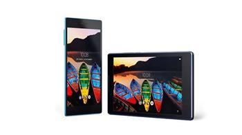"""Lenovo TAB3 8/ MTK-QC/ 2GB/ 16GB/ 8"""" IPS/ 1280x800/ LTE/ Android 6.0 bílá - ZA180053CZ"""