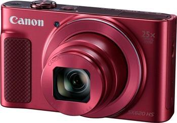 Canon PowerShot SX620 HS RED - 1073C002