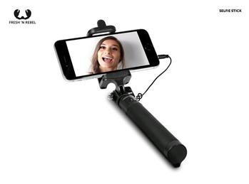 FRESH ´N REBEL Selfie Stick - 48006000