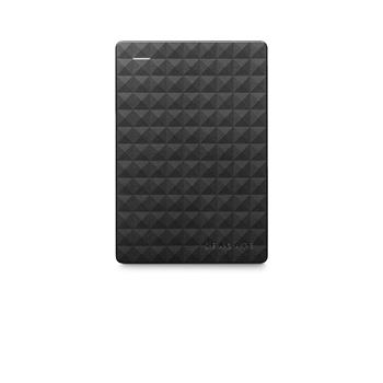 "Seagate Expansion Portable Černý 1TB, 2.5"" USB 3.0 - STEA1000400"