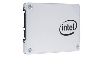 "Intel 540s series 480GB SSD 2.5"" SATAIII TLC - SSDSC2KW480H6X1"