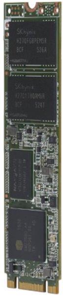 Intel 540s series 180GB SSD M.2 80mm TLC - SSDSCKKW180H6X1