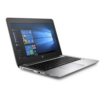 HP ProBook 430 G4 13,3FHD / i3-7100U / 4 / 1TB / W10 / Z2Y22ES - Z2Y22ES#BCM