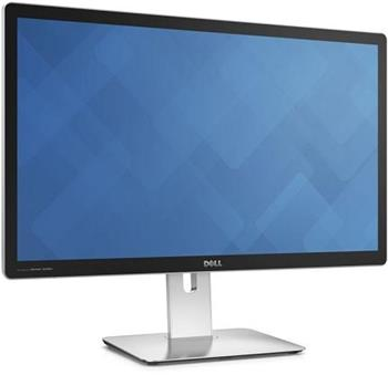"DELL UP2715K / 27""/ IPS / 16:9 / 5K / DP+USB - 210-ADRZ"